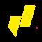 Internes Portal der JuLis NRW